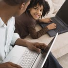 Free IQ Tests With Results for Kids