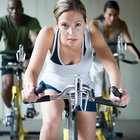 Como substituir a correia em uma bicicleta ergométrica