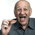 Do It Yourself: Denture Reline