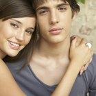 Como arranjar uma namorada na adolescência