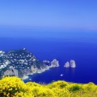 Excursiones de un solo día a Sorrento, Italia
