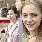 Cómo hablarles a las chicas en la calle