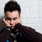 Cómo ayudar al adolescente con su ansiedad