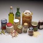 Como fazer óleo de feno-grego