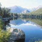 Campamentos de verano para adolescentes en la zona de Golden, Colorado
