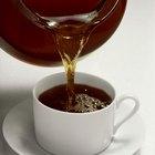 Cómo eliminar el olor a café quemado