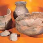 How to Write an Archaeological Report