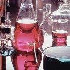 Que produtos caseiros contêm ácido sulfúrico?