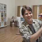 How to Save Money Remodeling an Apartment