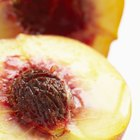 List of Stone Fruits