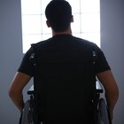 How to Overcome Disability Barriers