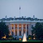 ¿Cuáles son los principales tipos de gobierno?