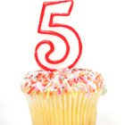 95th Birthday Ideas