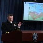 Cómo preparar un informe militar