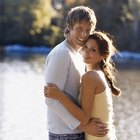 Ideas románticas para sorprender a mi novia