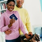 ¿Qué necesito para renovar mi pasaporte panameño?