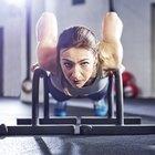 The Best Workout Underwear for Women