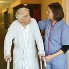 A Job Description for a Home Care Supervisor