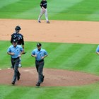 Pros & cons of instant replay in sports