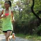 5 Ways to Increase Foot Speed