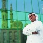 Cómo obtener la nacionalidad en Qatar