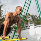 How Often Should You Perform the 300 Workout Routine