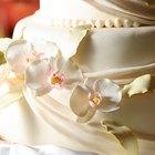 Ideas para el aniversario de bodas número 25
