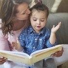 Las principales 10 ventajas de tener hijos después de los 35 años
