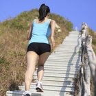 The Best Pedometers for Running