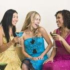 Juegos divertidos para reuniones de mujeres cristianas