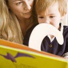 What are the advantages and disadvantages of shared reading?