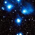 Mapas estelares con constelaciones con nombres provenientes de mitos griegos
