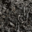 How to dispose of charcoal ash