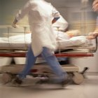 Sinais e sintomas de intoxicação por veneno de rato em seres humanos