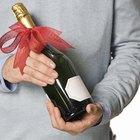 Cómo comprar regalos para un hombre que tiene de todo
