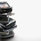 Como fazer celulares emitirem sinais de ocupado o tempo todo