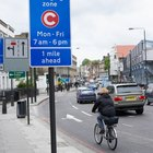 How to avoid congestion charges in London
