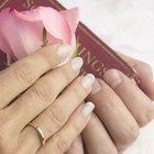 Oraciones y bendiciones tradicionales para bodas