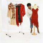 Consejos para lucir más delgada con ropa formal