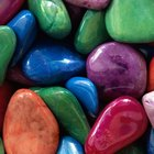 Onde encontrar as shiny stones no