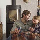 Average Installation Cost of a Wood Stove
