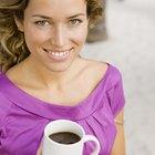¿Es bueno el café para regar las plantas?