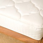 How to Remove a Mildew Smell From a Mattress