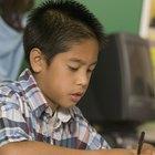 Suplementos para niños para el enfoque  cerebral