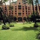 Factores clave del éxito en la industria hotelera