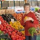 ¿Qué frutas y verduras son buenas para hacer jugo?