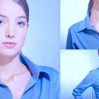 Cómo hacer que tu blusa te quede mejor