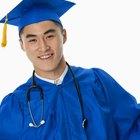 Obsequios para doctores recién graduados