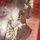 Diferenças entre o classicismo e a era romântica
