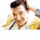 Como fazer um penteado como o do Elvis Presley